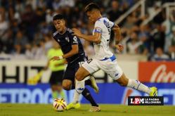 Vélez vs. River 3