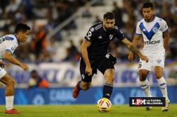 Vélez vs. River 4
