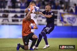 Vélez vs. River 11