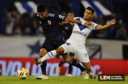 Vélez vs. River 17