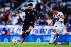 Vélez vs. River 15