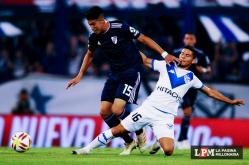 Vélez vs. River 13