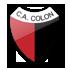 Escudo de Colón (S.F)