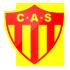 Escudo de Sarmiento (Resistencia)