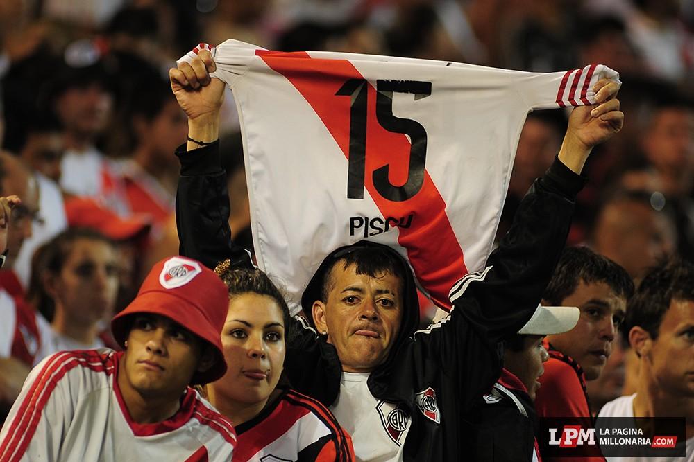 River vs Boca (Mar del Plata 2015) 55