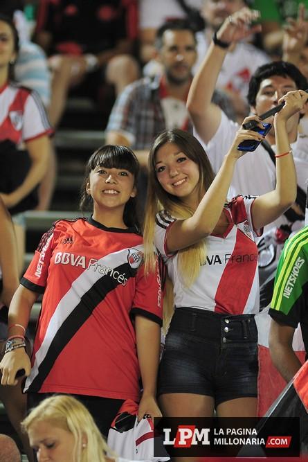 River vs Boca (Mar del Plata 2015) 58