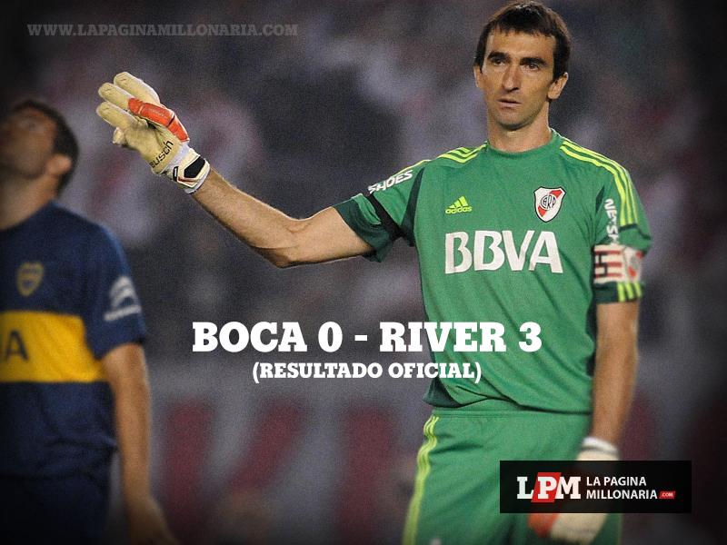 Afiches Superclásicos - Copa Libertadores 2015