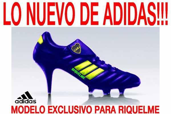 Afiches Superclásico 2010 - Enviados por los hinchas 16