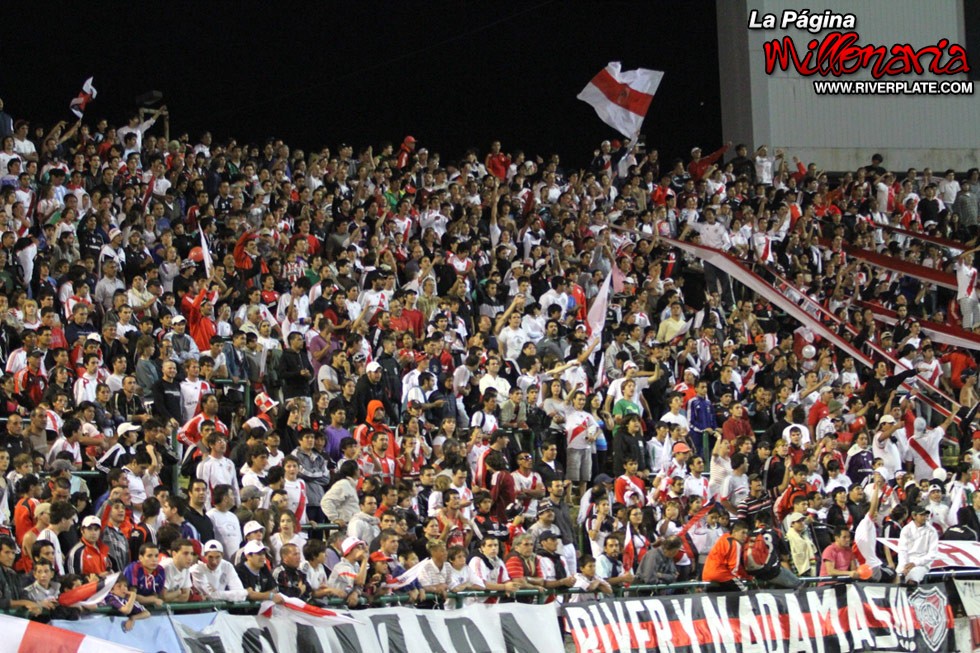 River Plate vs Racing (Mar del Plata 2011) 17