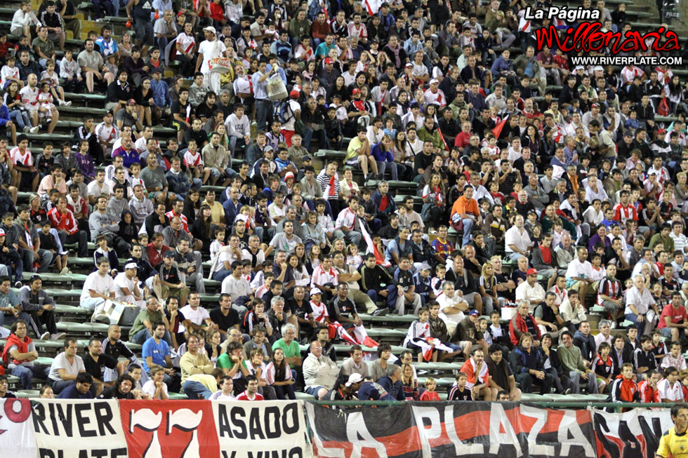 River Plate vs Racing (Mar del Plata 2011) 20