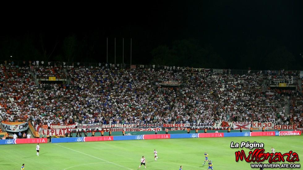River vs. Boca (Mendoza 2012) 42