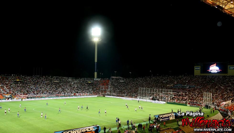 River vs. Boca (Mendoza 2012) 43