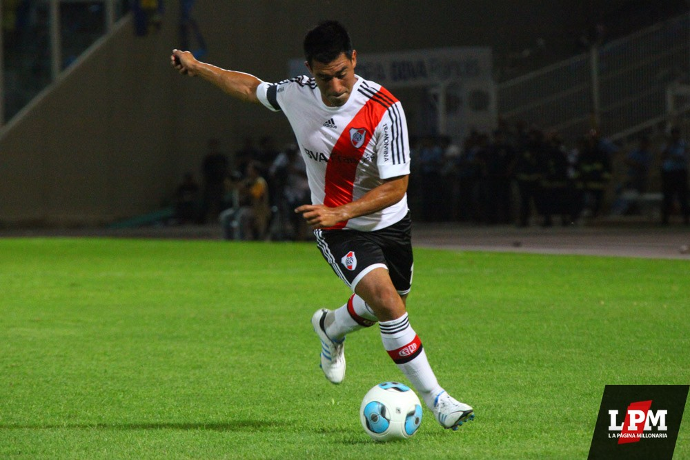 River vs. Boca (Córdoba 2013) 33