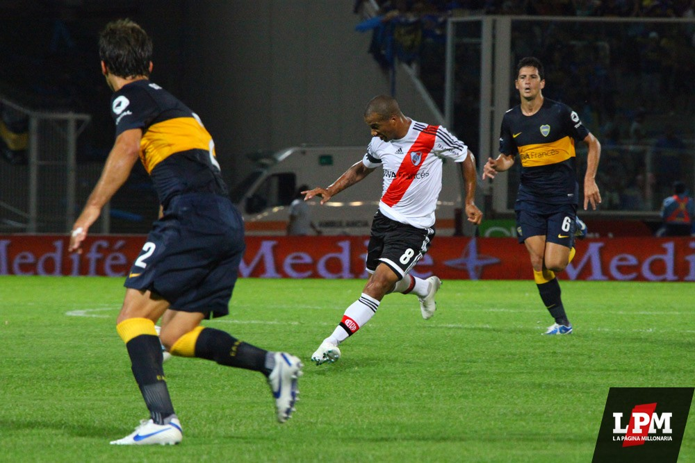 River vs. Boca (Córdoba 2013) 40