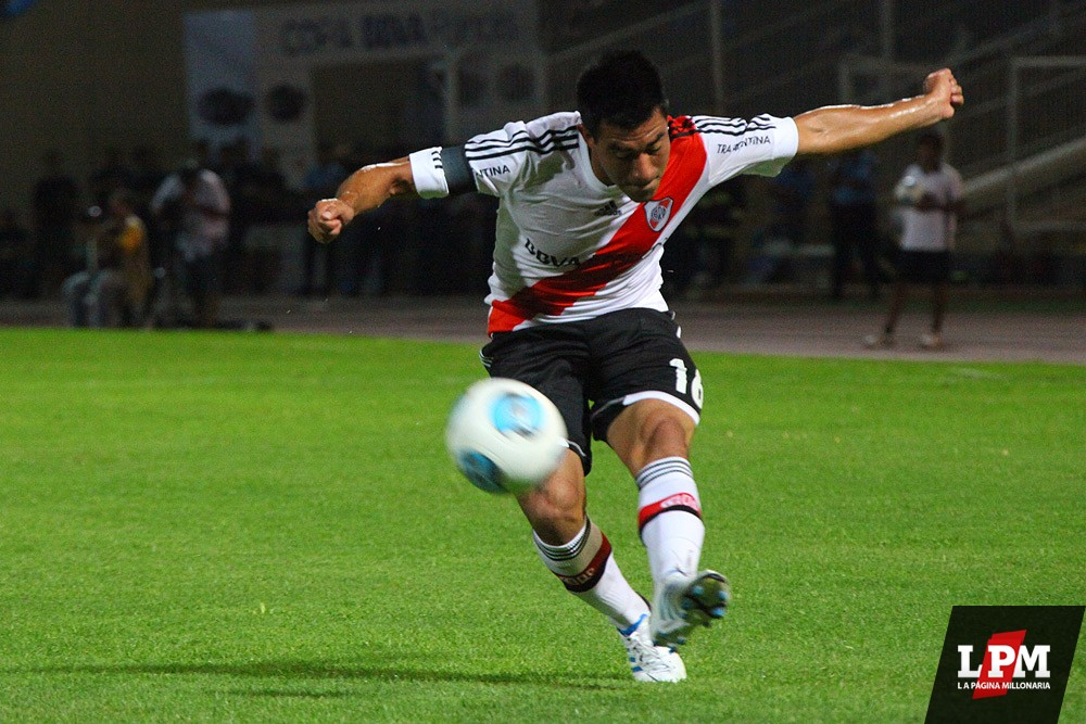 River vs. Boca (Córdoba 2013) 51