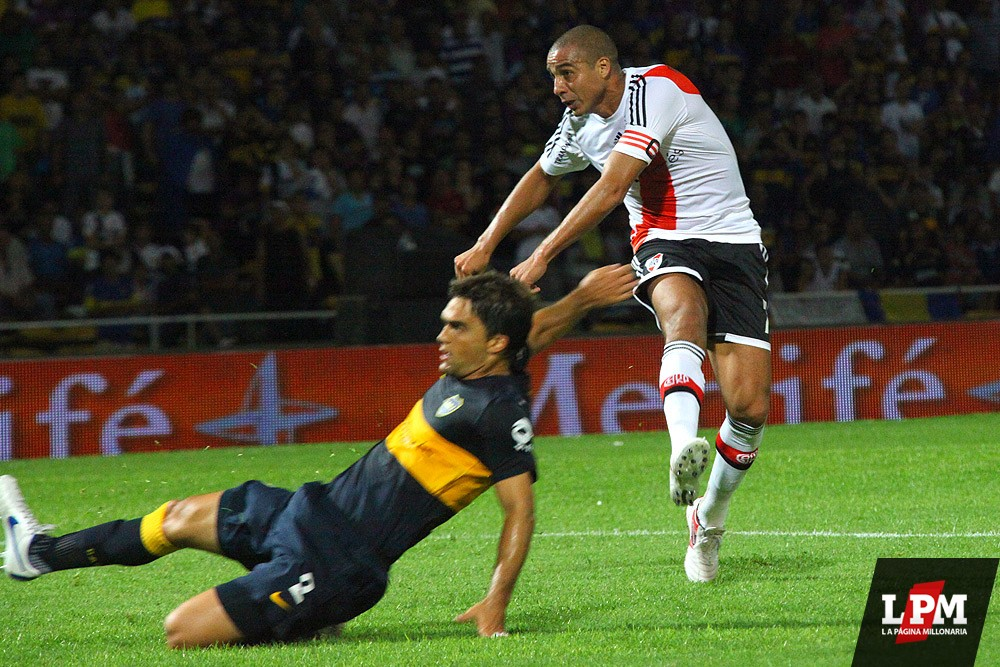 River vs. Boca (Córdoba 2013) 59
