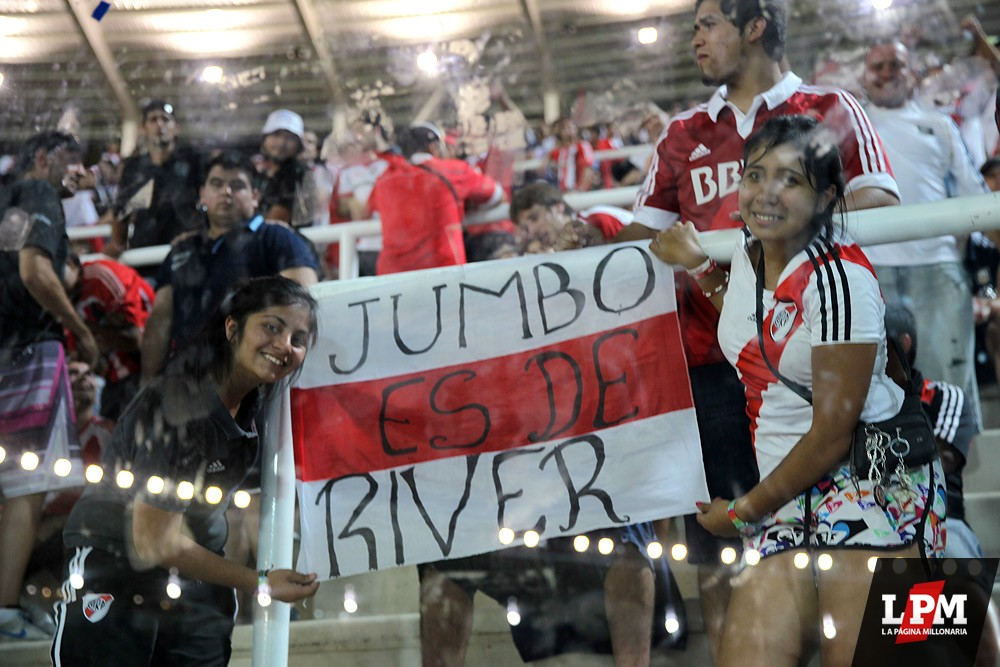 River vs. Boca (Córdoba 2013) 60