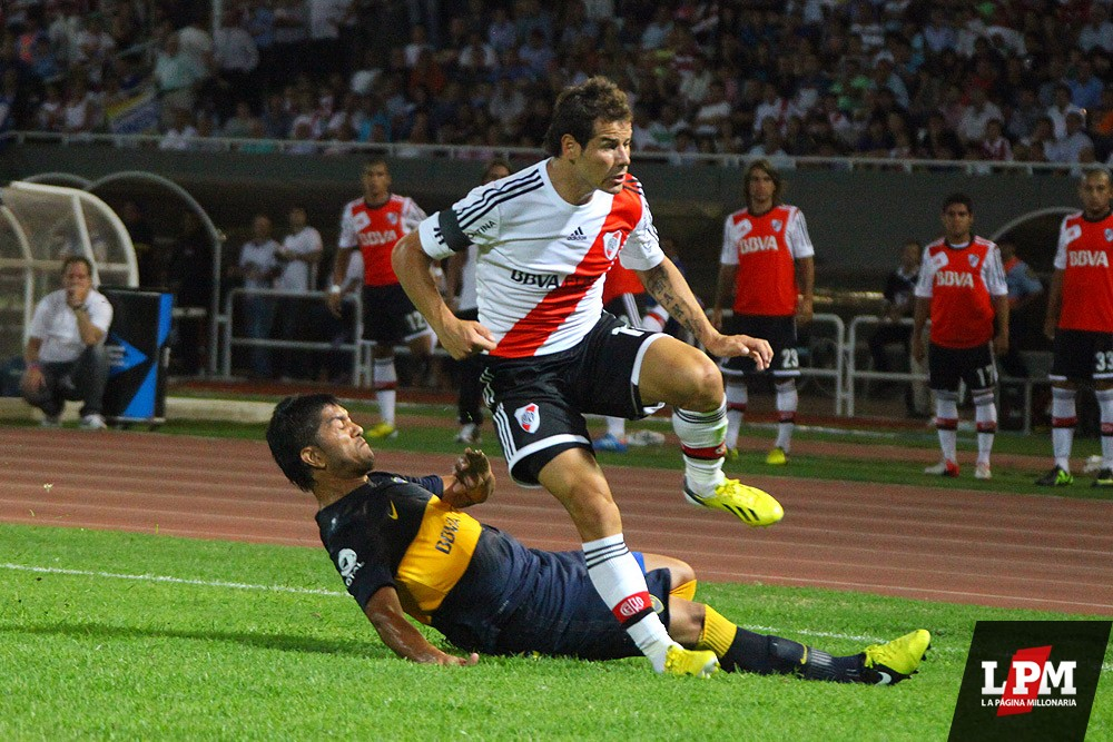 River vs. Boca (Córdoba 2013) 67