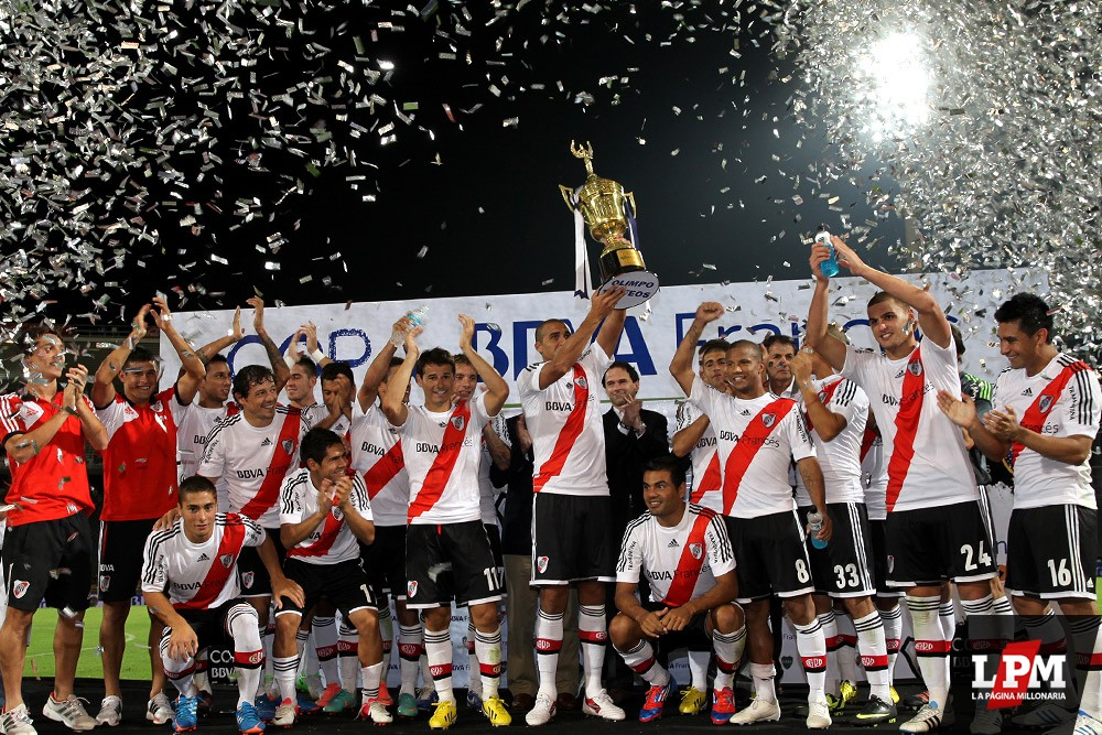 River vs. Boca (Córdoba 2013) 71