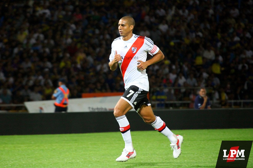 River vs. Boca (Córdoba 2013) 72