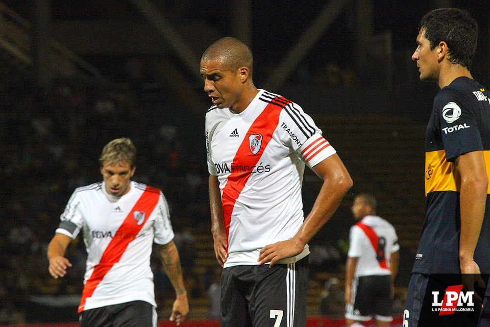 River vs. Boca (Córdoba 2013) 73