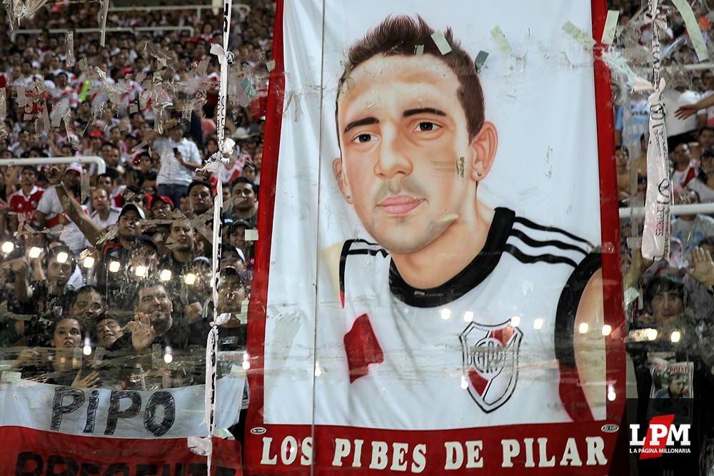 River vs. Boca (Córdoba 2013) 75