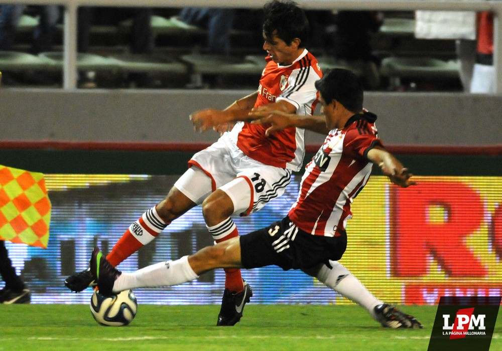 River vs. Estudiantes (Mar del Plata - 2014) 30