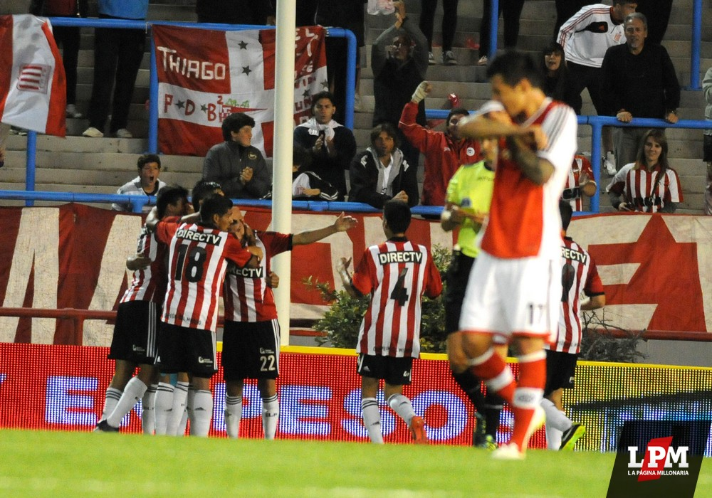 River vs. Estudiantes (Mar del Plata - 2014) 35