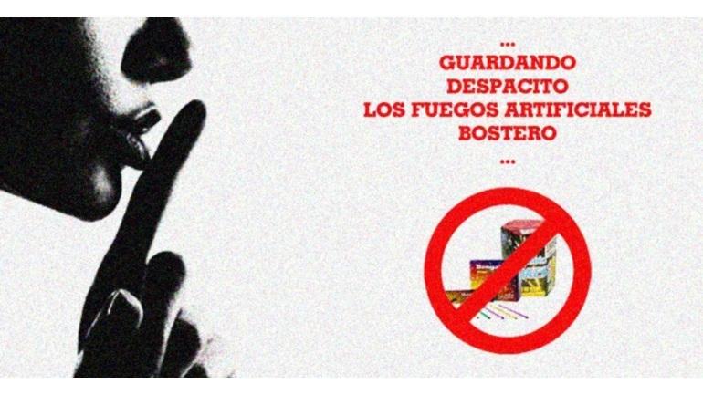 Afiches Superclásico 2014 - Boca 1-2 River 13