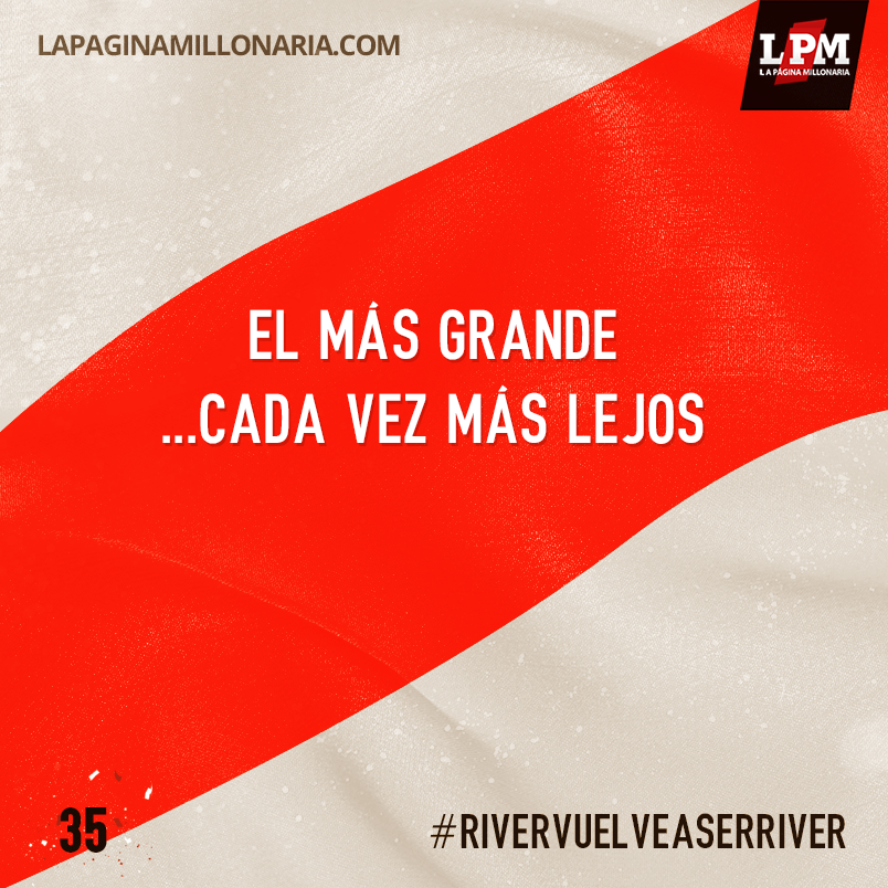 Afiches River campeón - Torneo Final 2014 10