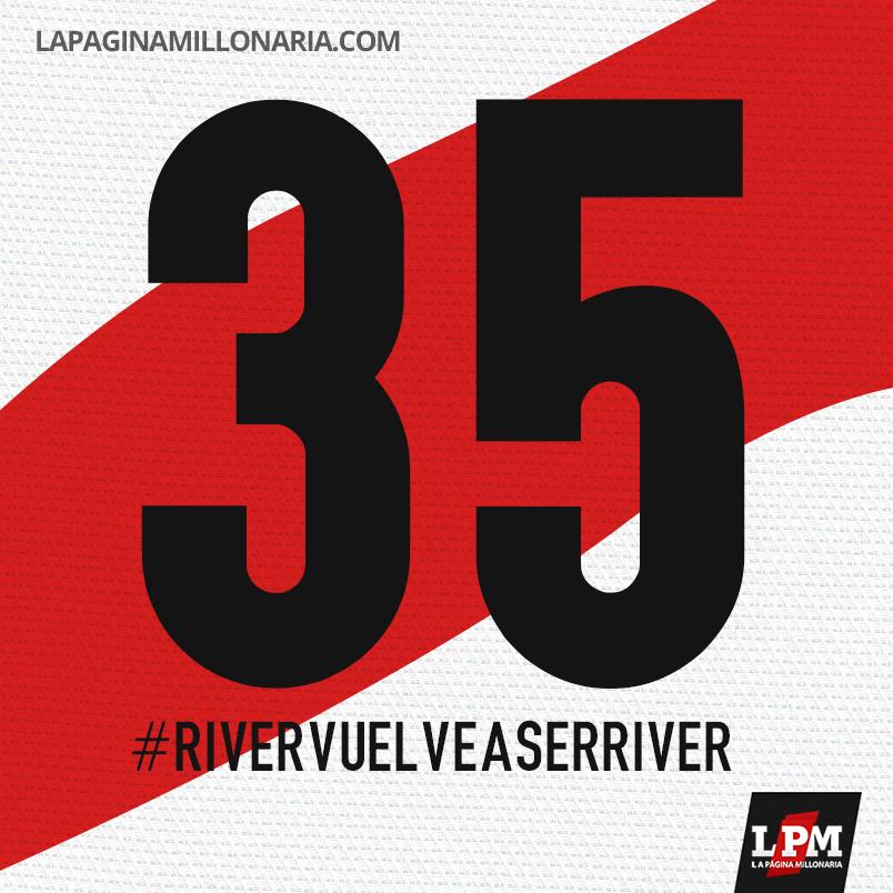 Afiches River campeón - Torneo Final 2014 11