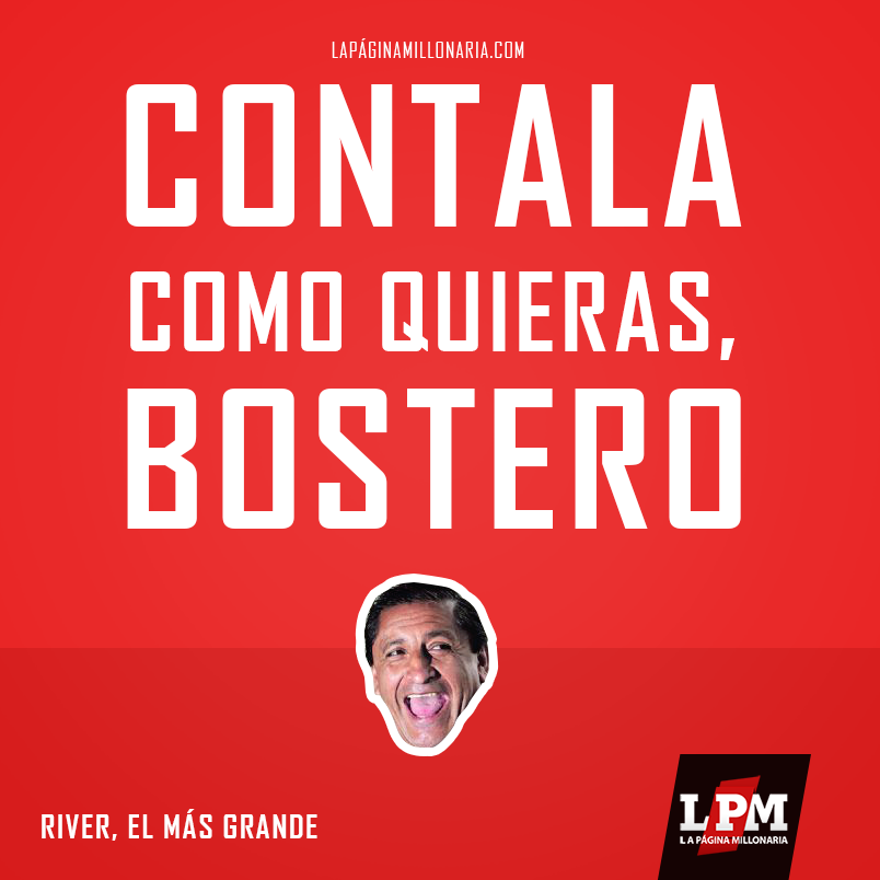 Afiches River campeón - Torneo Final 2014 6