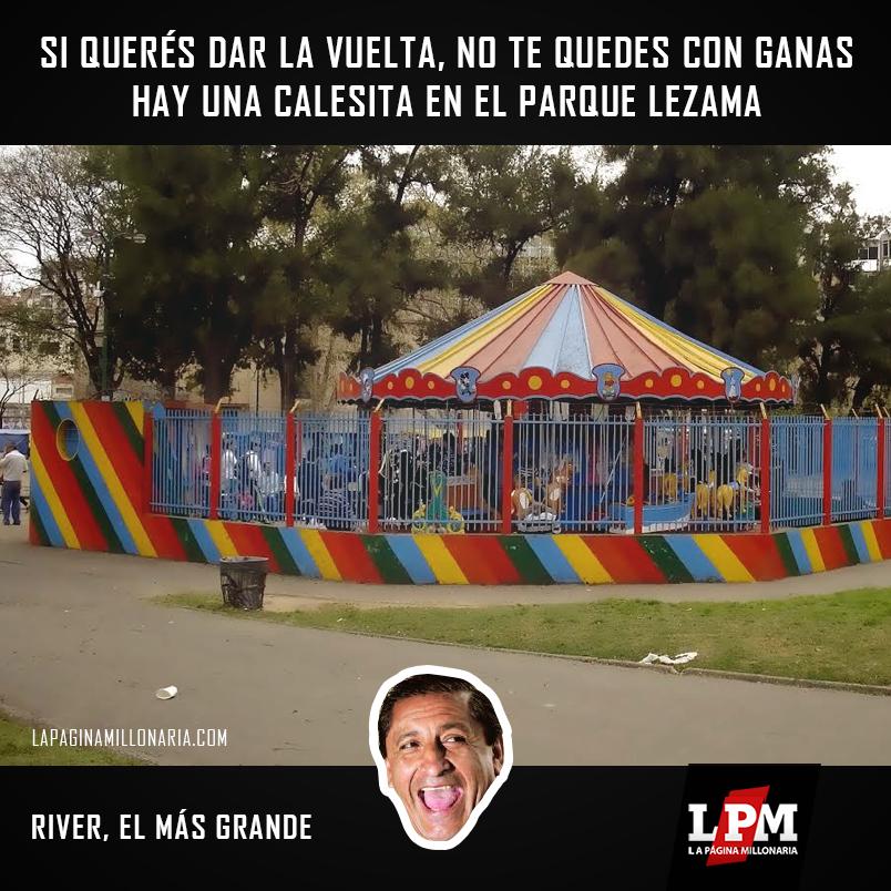 Afiches River campeón - Torneo Final 2014 5