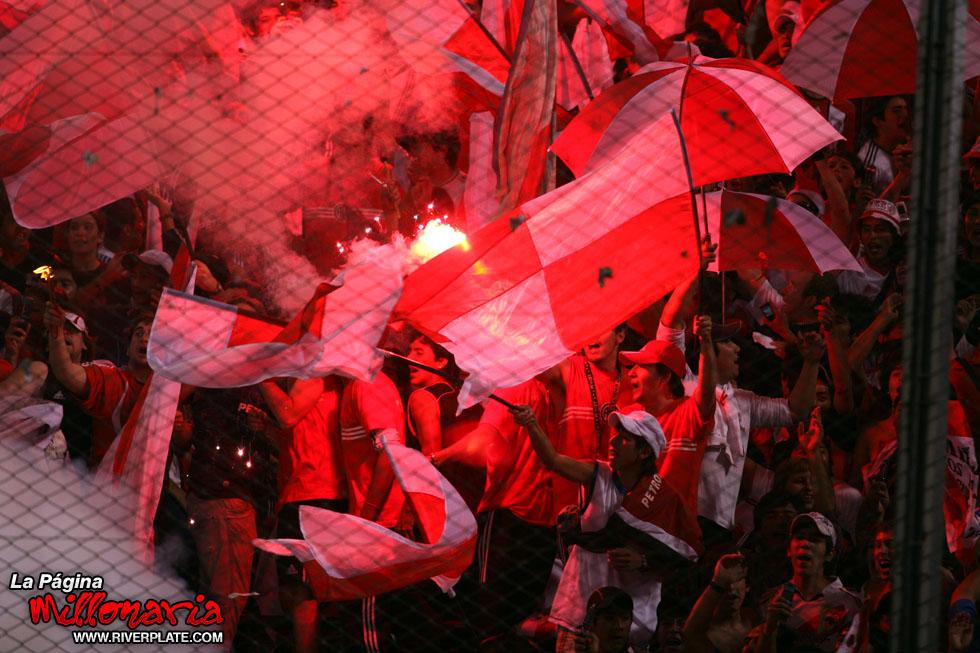 River Plate vs San Lorenzo (Salta 2009) 23